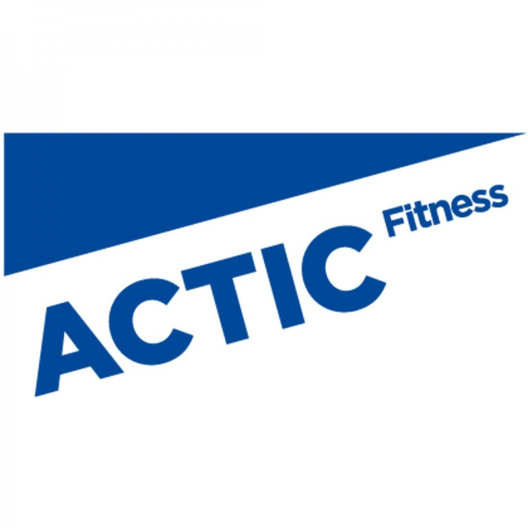 Partner ACTIC Fitness